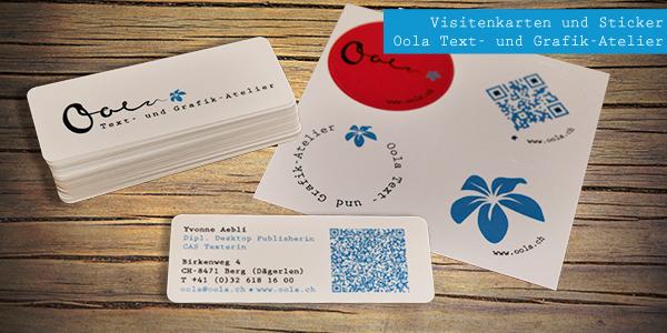 Slide-5_Visitenkarten-Oola