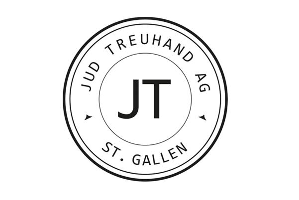 pf_judtreuhand-ag-logo