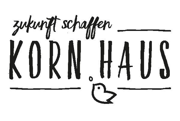 KORN.HAUS_Logo-01